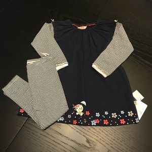 Other - Two piece set NWT Size 2Y